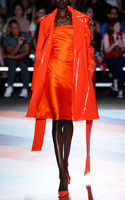 large_christian-siriano-orange-rubberized-trench-22