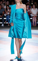 large_christian-siriano-blue-rubberized-trench2