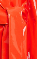 large_christian-siriano-orange-rubberized-trench-24