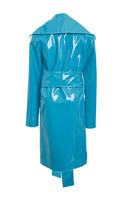 large_christian-siriano-blue-rubberized-trench3