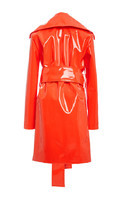 large_christian-siriano-orange-rubberized-trench-23