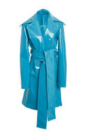 large_christian-siriano-blue-rubberized-trench
