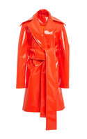 large_christian-siriano-orange-rubberized-trench-2