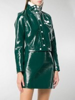 courreges-patent-cropped-jacket_13129800_14336946_600