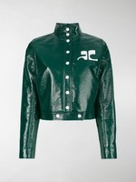 courreges-patent-cropped-jacket_13129800_14336928_600