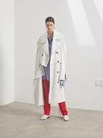 Fieno-Oversized-Trench-Coat-White-20190325073618