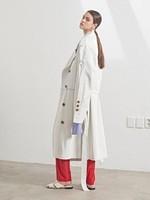 Fieno-Oversized-Trench-Coat-White-20190325073619