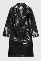 stutterheim_raincoat_aw17_woman_lund_opal_black