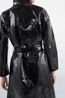 stutterheim_ss17_female_lund_opal_black_model_3
