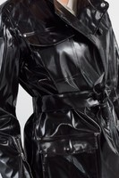 stutterheim_ss17_female_lund_opal_black_model_2