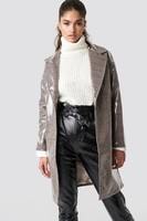 nakd_pu_checked_coat_1018-001531-4416_01j
