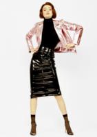 shopgirls-hilary-macmillan-vegan-patent-leather-skirt-front_1024x1024