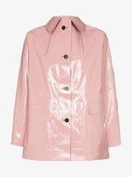 kassl-button-down-patent-finish-shirt-jacket_13221391_16399699_1000