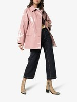 kassl-button-down-patent-finish-shirt-jacket_13221391_16399705_1000