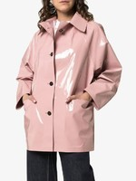 kassl-button-down-patent-finish-shirt-jacket_13221391_16399713_1000
