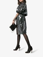 christopher-kane-iridescent-belted-trench-coat_13439600_17755679_1000