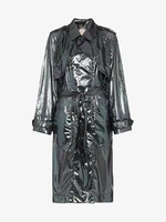 christopher-kane-iridescent-belted-trench-coat_13439600_17755671_1000