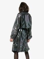 christopher-kane-iridescent-belted-trench-coat_13439600_17755685_1000