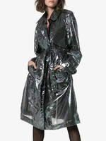 christopher-kane-iridescent-belted-trench-coat_13439600_17755681_1000