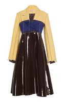 large_marni-brown-vinyl-coat-2