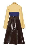 large_marni-brown-vinyl-coat-4