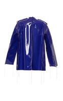large_marni-purple-vinyl-jacket5