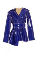 large_marni-purple-vinyl-jacket