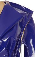 large_marni-purple-vinyl-jacket6
