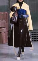 large_marni-brown-vinyl-coat-3