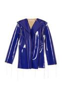 large_marni-purple-vinyl-jacket4
