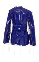 large_marni-purple-vinyl-jacket3