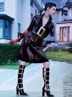 Dana-Taylor-by-Sebastian-Mader-Vogue-Russia-4-628x850