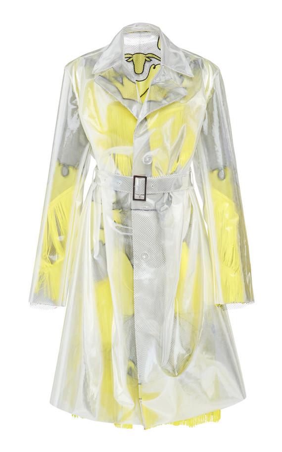 large_maison-margiela-metallic-rodeo-hologram-trench-coat