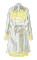 large_maison-margiela-metallic-rodeo-hologram-trench-coat3