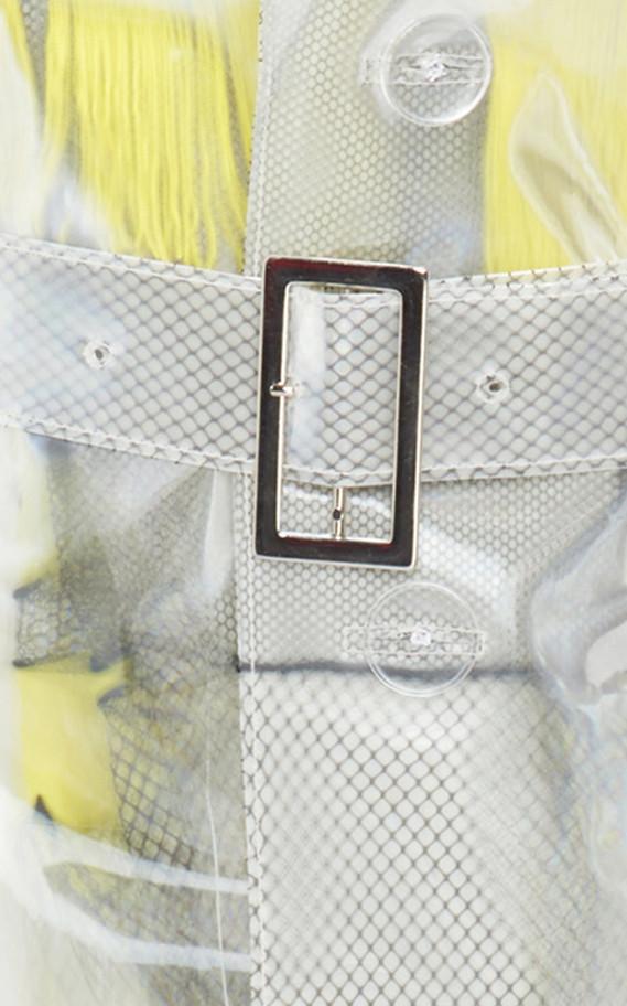 large_maison-margiela-metallic-rodeo-hologram-trench-coat4