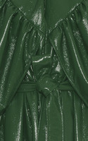 large_aleksandre-akhalkatsishvili-green-vinyl-puff-shoulder-trench-coat4