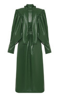 large_aleksandre-akhalkatsishvili-green-vinyl-puff-shoulder-trench-coat3