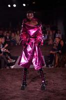 gareth-pugh-fashion-design-london-catwalk-judy-blame-_dezeen_2364_col_7