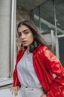 The-red-patent-trench-THE-BLUE-EYED-GAL-4