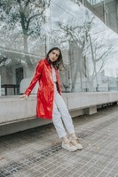 The-red-patent-trench-THE-BLUE-EYED-GAL-28