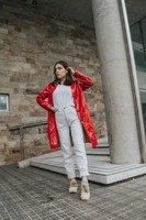 The-red-patent-trench-THE-BLUE-EYED-GAL-24