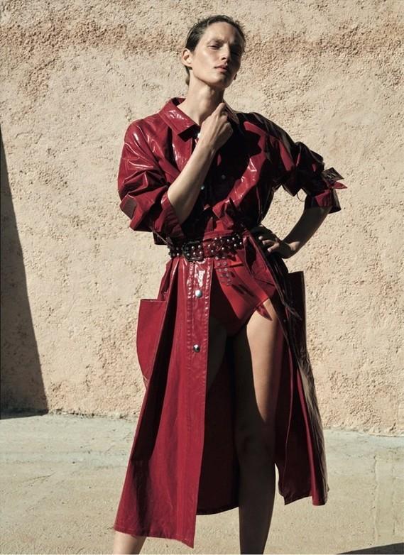 Vogue_Germany_-_Juli_2016-03