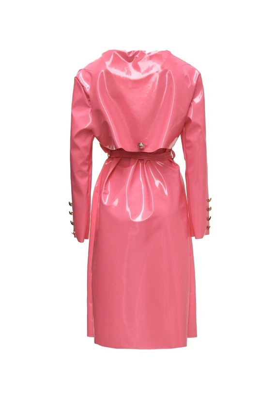 Pink_jacket_1199x1800