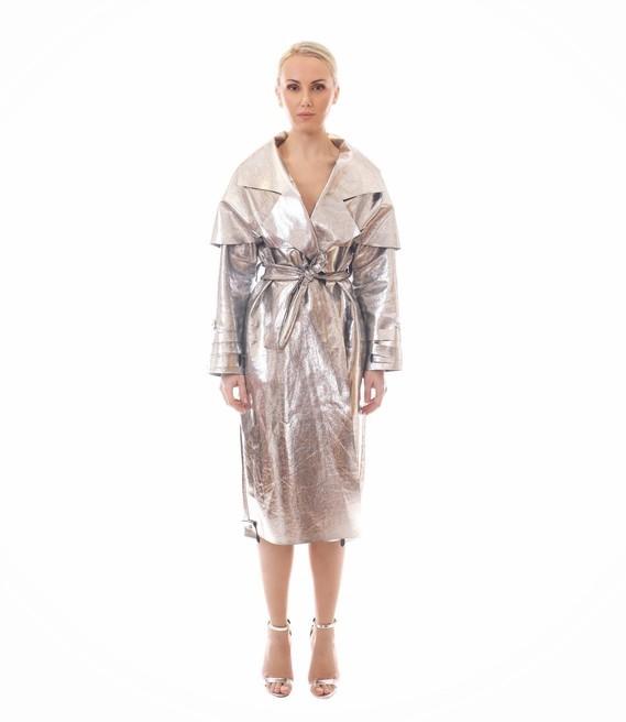 silverjacket_1562x1800
