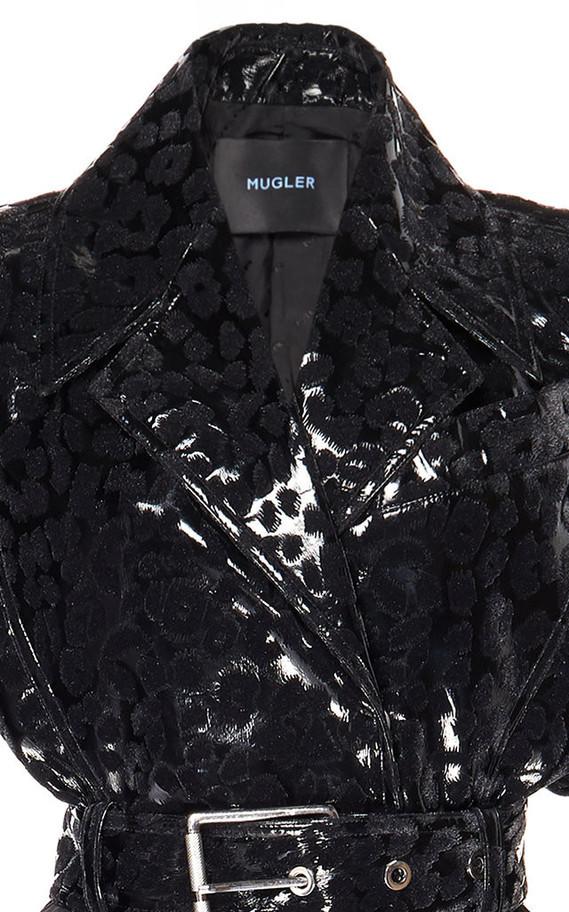 large_mugler-black-flocked-leopard-print-vinyl-coat4
