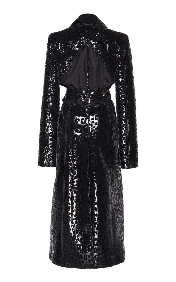 large_mugler-black-flocked-leopard-print-vinyl-coat3