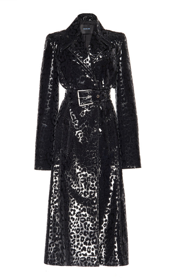 large_mugler-black-flocked-leopard-print-vinyl-coat