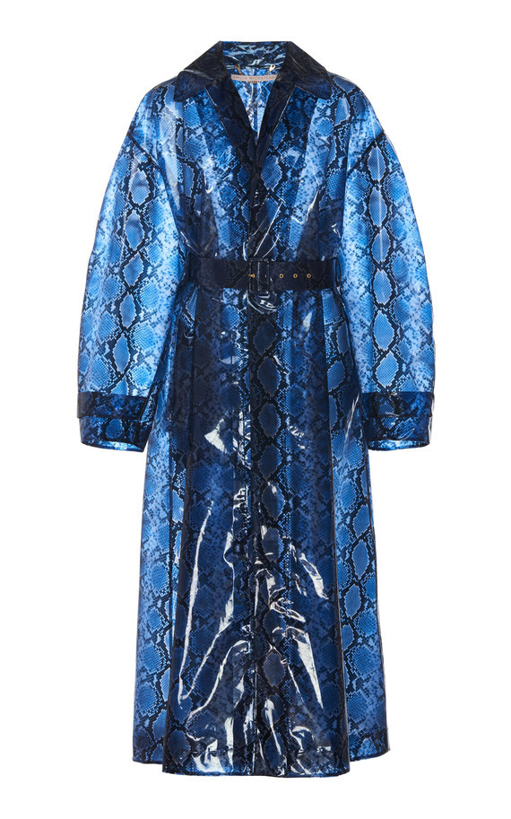 large_emilia-wickstead-python-winslow-python-patterned-lame-coat