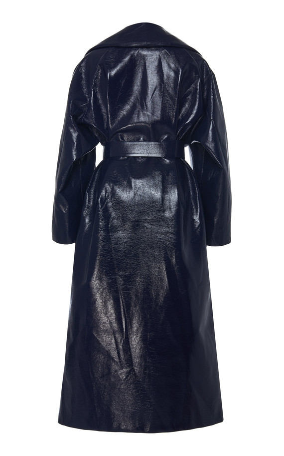 large_emilia-wickstead-navy-quincy-lurex-cropped-sleeve-trench-coat3