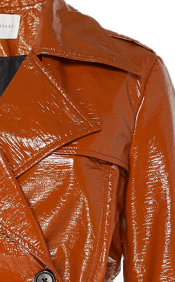 large_veronica-beard-brown-finnick-faux-patent-leather-trench4